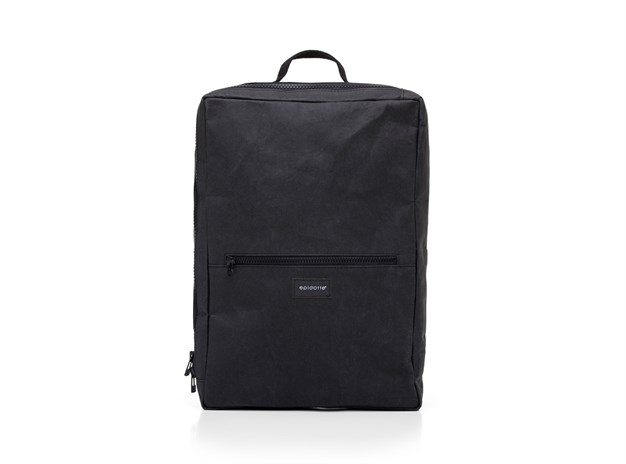 Case Backpack